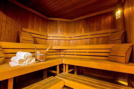 Stoiser's Hotel Garni Image