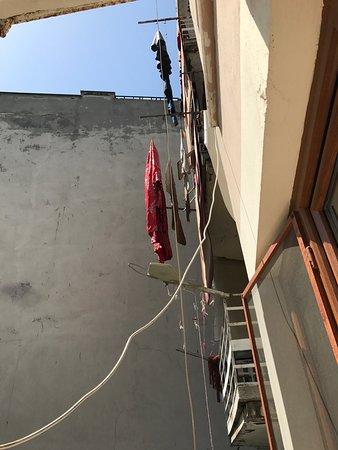 ホテル ブルー イスタンブール Image