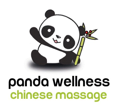 Panda Wellness Massage