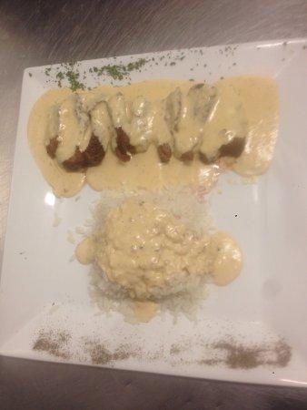 Restaurant le MArseillais : photo0.jpg
