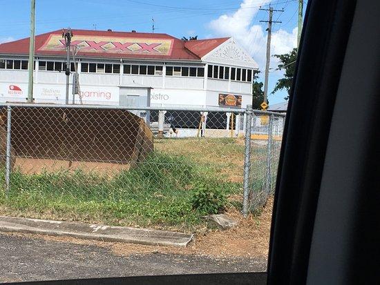 Redlynch, Australia: photo0.jpg