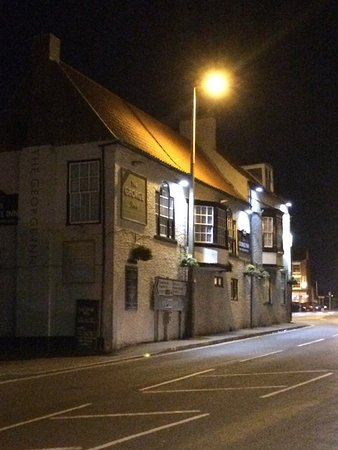 The George Inn : photo0.jpg