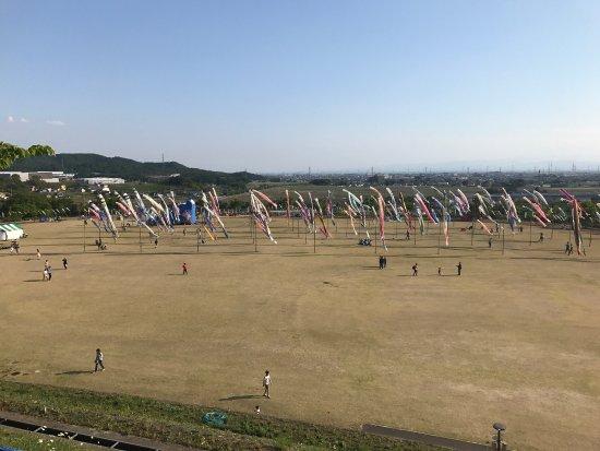 Ota, Japón: photo1.jpg
