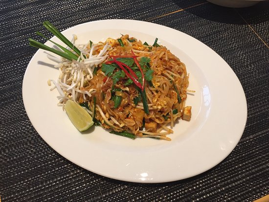 Ruen Thai : photo0.jpg