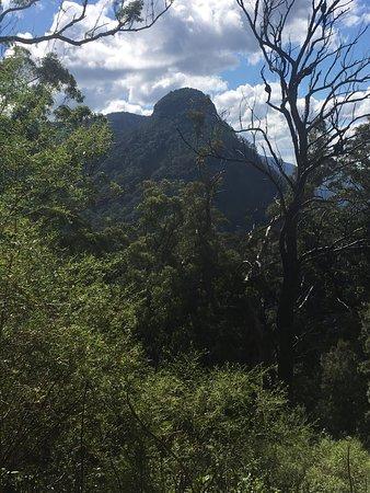 Queensland, Australia: photo3.jpg
