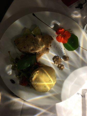L'Atelier restaurant: photo4.jpg