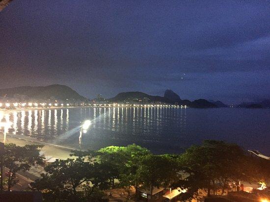 Obraz Sofitel Rio de Janeiro Copacabana