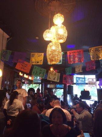 Cinqo de Mayo 2017 at Zapata Tacos and Tequila Bar , Norcross, GA