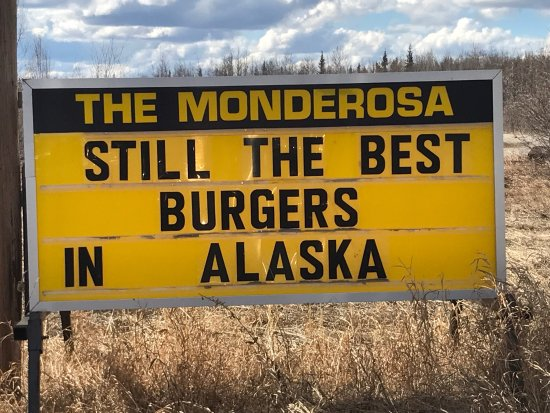 Nenana, AK: photo1.jpg