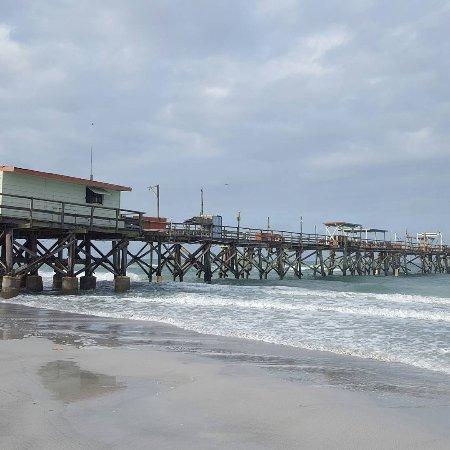 Doubletree Beach Resort by Hilton Tampa Bay / North Redington Beach: IMG_20170501_093020_459_large.jpg