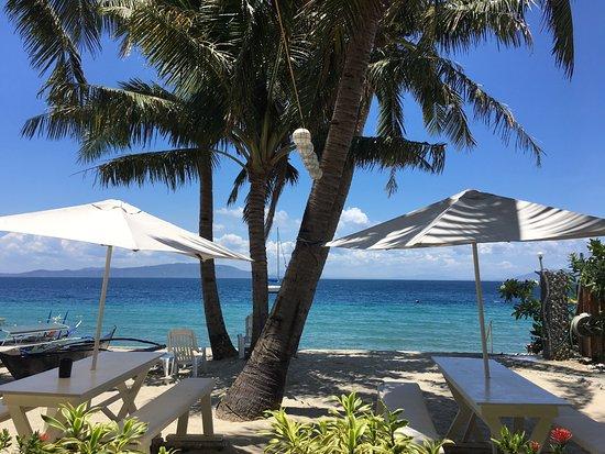 De Luna Resort