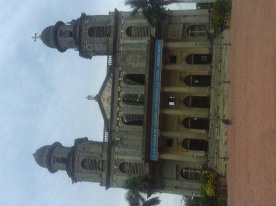 Managua Department, นิการากัว: 20170505_132118_large.jpg