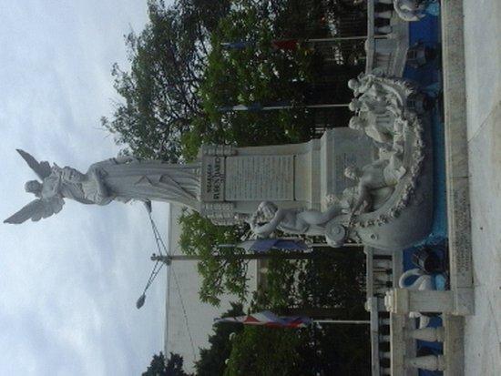 Managua Department, นิการากัว: 20170505_125742_large.jpg