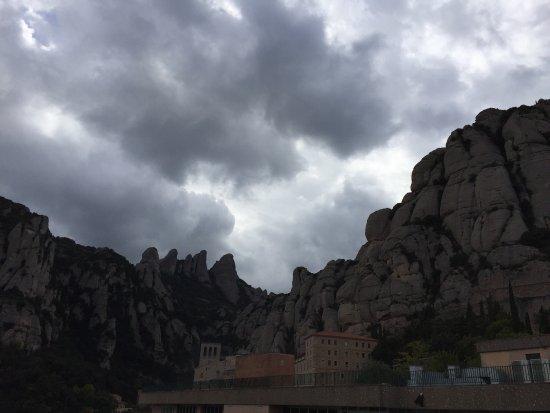 Escolania de Montserrat: photo7.jpg