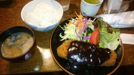 Masakatsu Photo