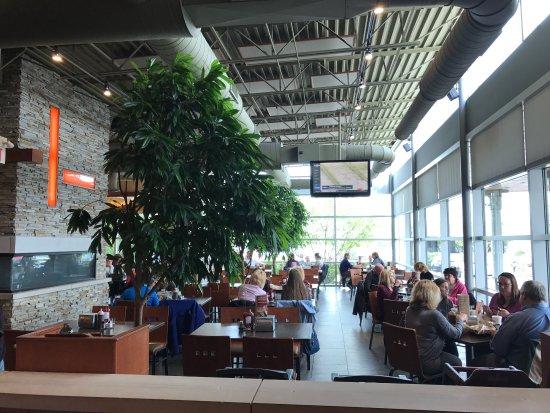 The Patio, Lombard   2780 S Highland Ave   Menu, Prices U0026 Restaurant  Reviews   TripAdvisor