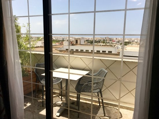 Belere Rabat: photo0.jpg