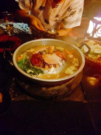 Dyen Sabai Restaurant: 2017-05-03-21-03-03_large.jpg