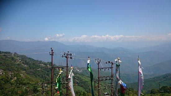 Kanchenjunga Mountain : DSC_0190_large.jpg