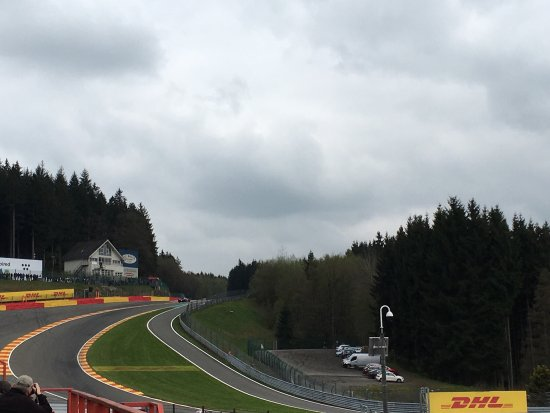 Circuit de Spa-Francorchamps : photo2.jpg