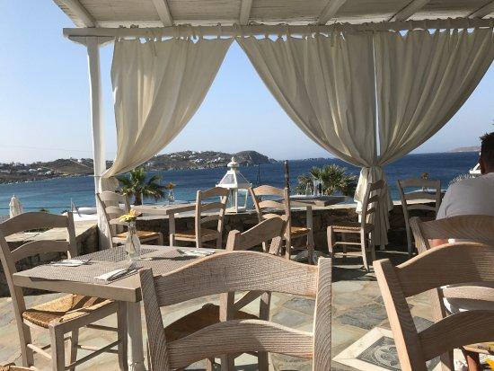 Apollonia Hotel & Resort: photo1.jpg