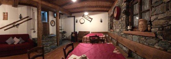 Albosaggia, Włochy: photo0.jpg