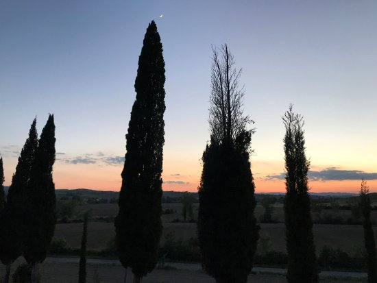 Agriturismo Sant'Alfredo Photo