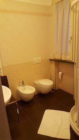 Hotel Rosignano: 20170505_194833_large.jpg