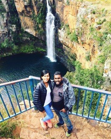 Komatipoort, Republika Południowej Afryki: Amazing