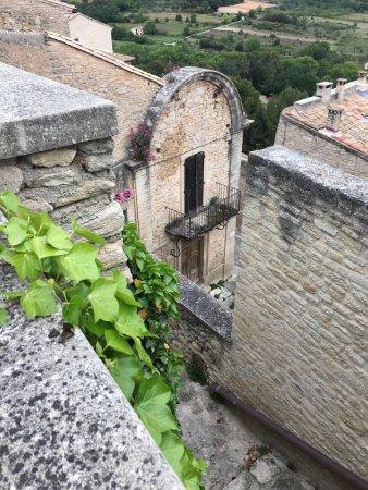 Crillon-le-Brave, France : photo0.jpg