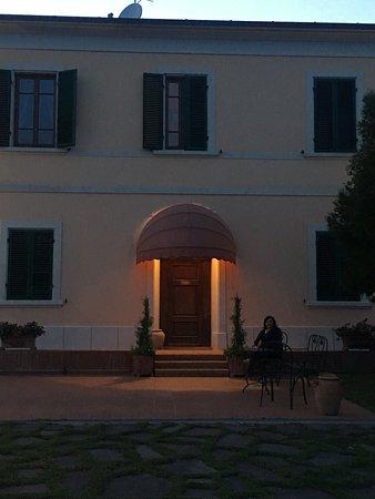 Villa La Nina: photo1.jpg
