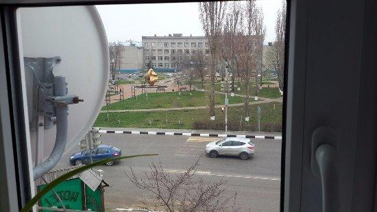 Novovoronezh Photo