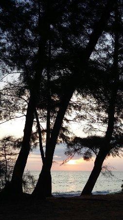 Mai Khao Beach: photo1.jpg