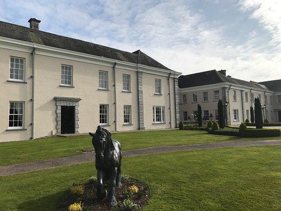 Castlemartyr, Irland: photo4.jpg