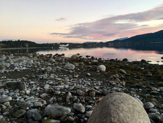 Lake Te Anau: photo3.jpg