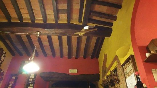 Ambra, Италия: 20170424_204136_large.jpg