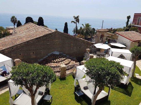 Hotel Villa Carlotta: photo1.jpg