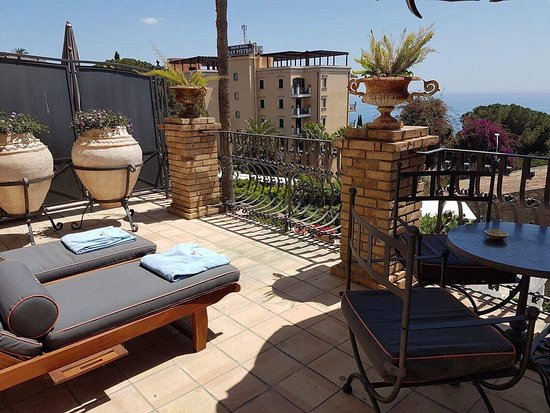 Hotel Villa Carlotta: photo2.jpg