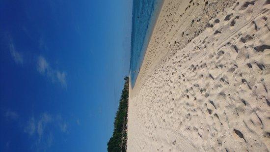 Le Morne Beach: DSC_0365_large.jpg