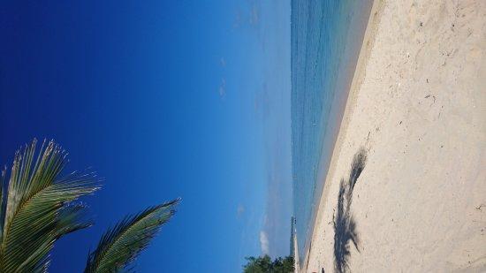 Le Morne Beach: DSC_0350_large.jpg