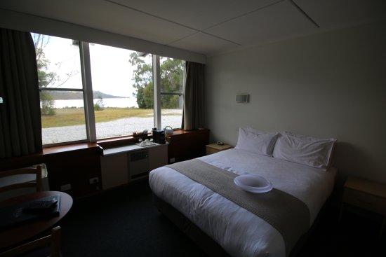 Strathgordon, ออสเตรเลีย: room 3