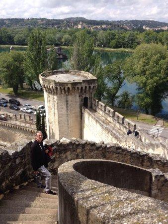 Rocher des Doms: photo0.jpg