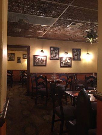 Zapata's Mexican Restaurant: photo9.jpg