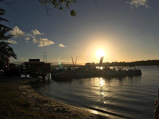 Noosaville, Australia: photo6.jpg