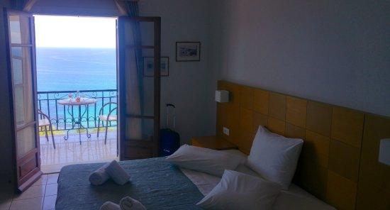 Villa Contessa-billede
