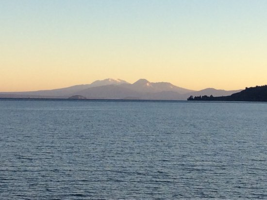 Hilton Lake Taupo: photo2.jpg