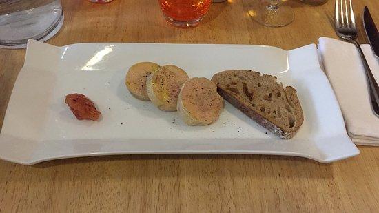 photo0 jpg picture of la cuisine du monstre tours tripadvisor