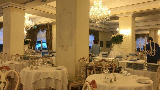 Hotel Terme Due Torri: photo1.jpg