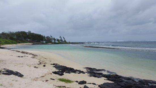 Emeraude Beach Attitude: 20170429_160731_large.jpg