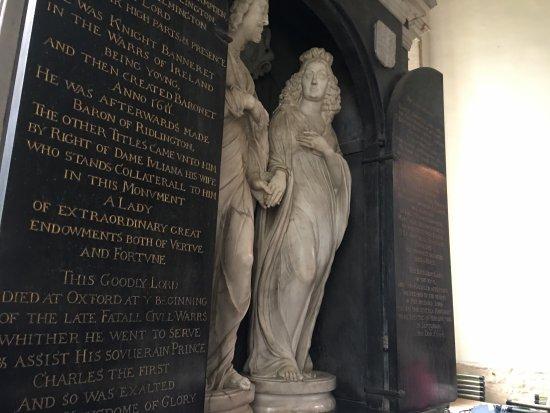 St. James' Church: photo7.jpg